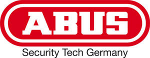 ABUS Security Center